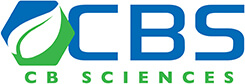 CB Sciences