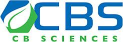 CB Sciences